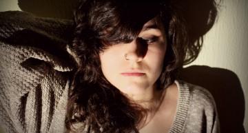 """Elvira Sastre: """"Lo que la poesía aún no ha escrito"""""""