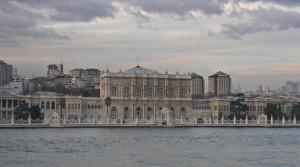 Estambul9