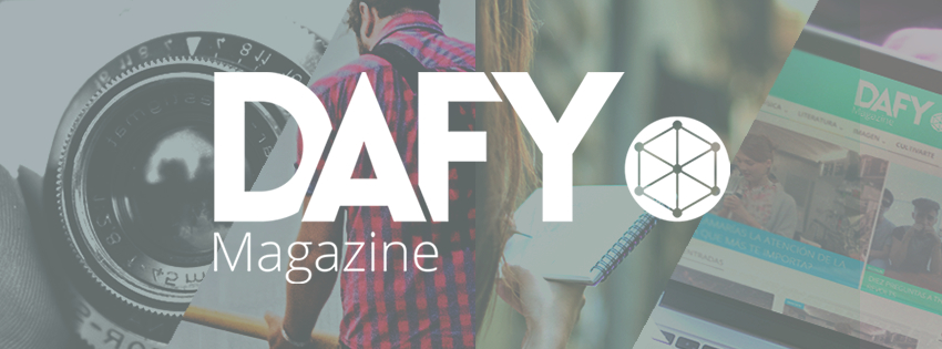 FACEBOOK-COVER-MAGAZINE2-