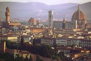 Toscana16
