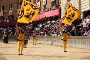 Toscana4