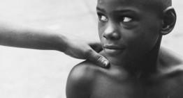 Roy DeCarava: Los 60, Harlem y el Jazz.
