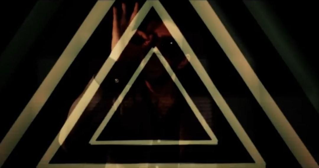 Rumba Illuminati