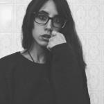Nerea Delgado