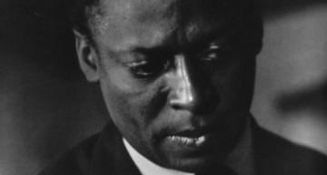 Miles Davis/ Roy DeCarava