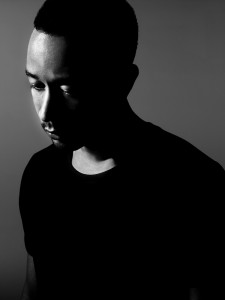 John Legend/ http://www.johnlegend.com/us/node/2920