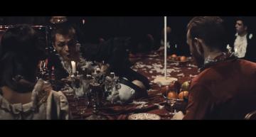 Vídeo de la semana: KITAI – «Superior»