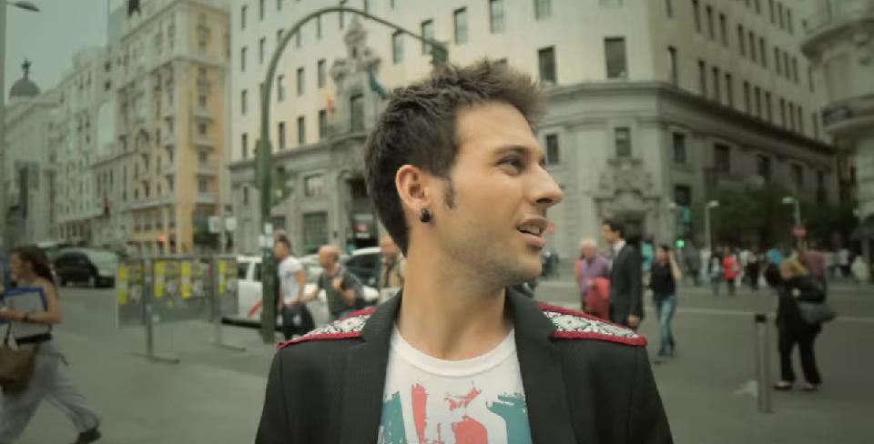 Vídeo de la semana: LA BUENA VISTA – «Algo Para Lucirme»