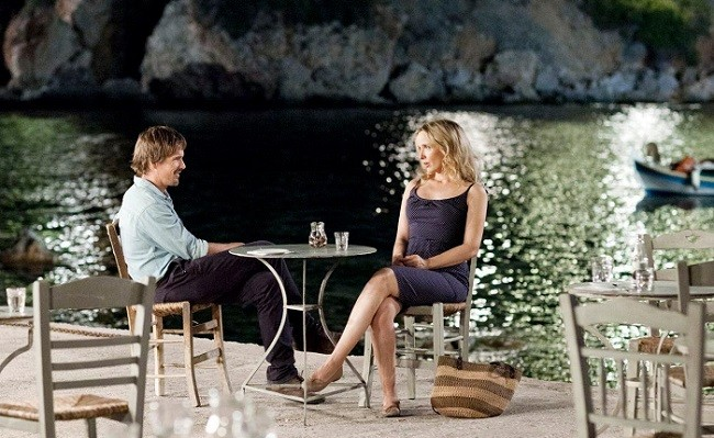 Before_midnight_Image_02
