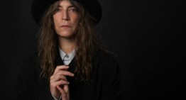 Patti Smith al Primavera Sound