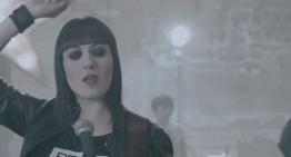"""Vídeo de la semana: MARÍA VILLALÓN – """"Descalza"""""""