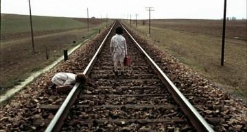 Imprescindibles del cine español: El espíritu de la colmena