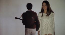 Vídeo de la semana: FABIÁN – «La Luz Distinta»