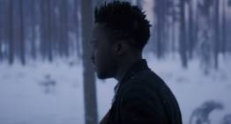 "Vídeo de la semana: KWABS – ""Perfect Ruin"""