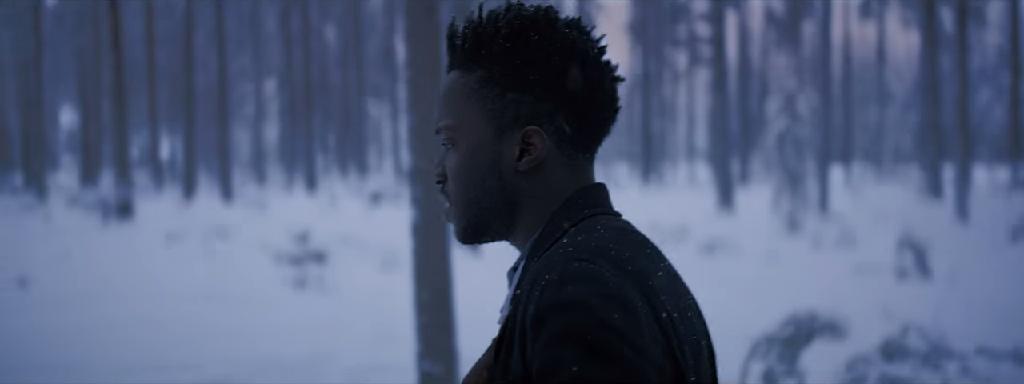 Vídeo de la semana: KWABS – «Perfect Ruin»