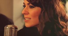 """Vídeo de la semana: VERSILIA – """"Dime De Qué"""""""
