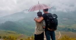 Viaje a Vietnam – «The Road Story Vietnam»