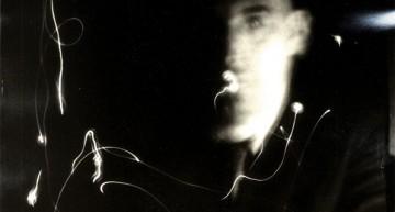 Fotografía de Man Ray