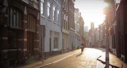 10 + 1 pequeños detalles que hacen encantadora a Holanda