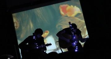 Matellãn @ Café La Palma (22/05/15)