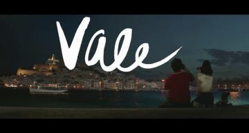 'Vale' Cortometraje de Amenábar