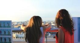 10 cosas para disfrutar de Madrid en verano
