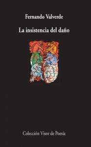 vp-la-insistencia-del-da_o---f