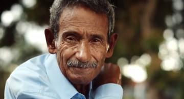 El Condicionado – La historia de Raimundo Arruda Sobrinho