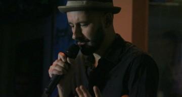 Pablo Cortina