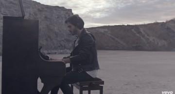 Vídeo de la semana: FREDI LEIS – «Estrellas Fugaces»