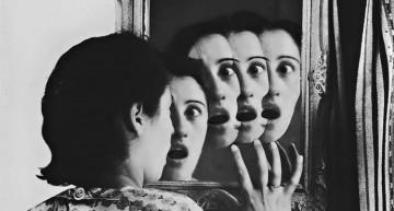 Dentro de los sueños de Grete Stern