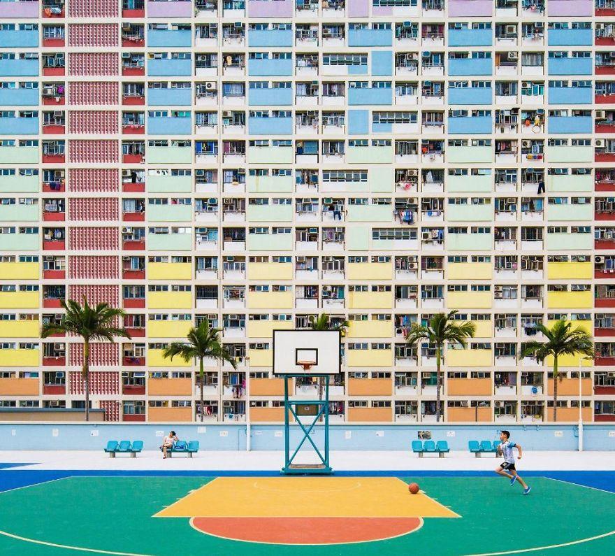 concurso-fotografia-viajes-national-geographic-2016-2