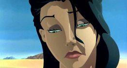 Destino – El corto de Salvador Dali y Walt Disney