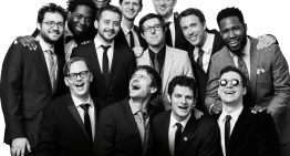 "Vídeo De La Semana: SNARKY PUPPY – ""Shofukan (We Like It Here)"""