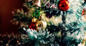 La Navidad por el mundo: tradiciones y curiosidades