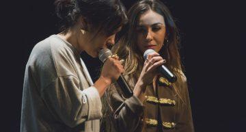 Aniversario Espasa es Poesía @ Círculo de Bellas Artes