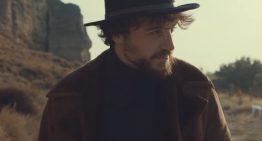 """Vídeo De La Semana: LUIS FERCÁN – """"Enséñame a Bailar"""""""