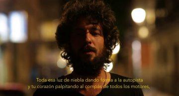 Prueba – Paco Cifuentes