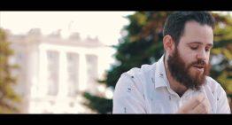 Las cosas que nunca te dije | Pablo Moreno y Carlos Miguel Cortés