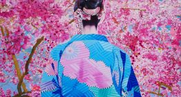 Retratos sin rostro | Alejandra Atarés