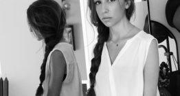 Balas, de Loreto Sesma