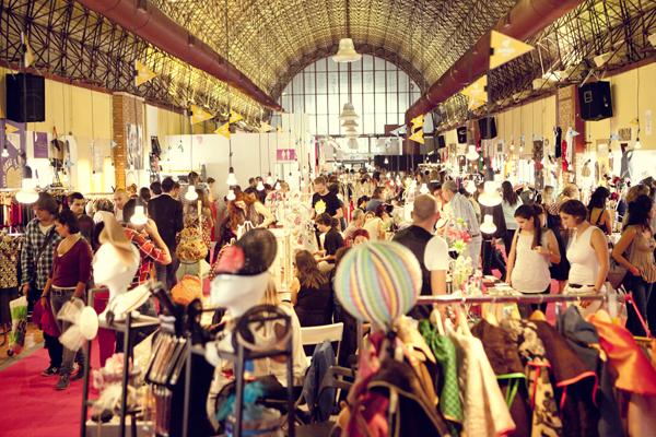 nomada-market_dafy_magazine