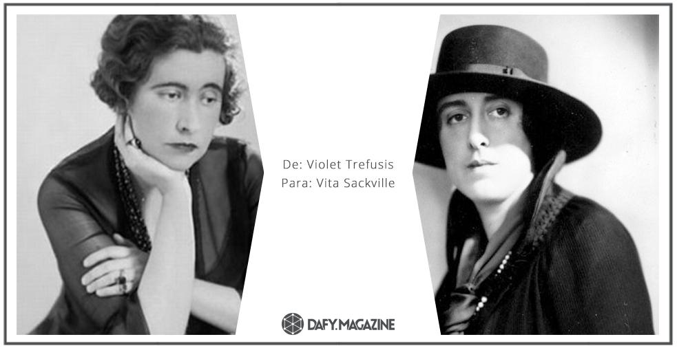 correspondencia_dafy-magazine_violet_vita