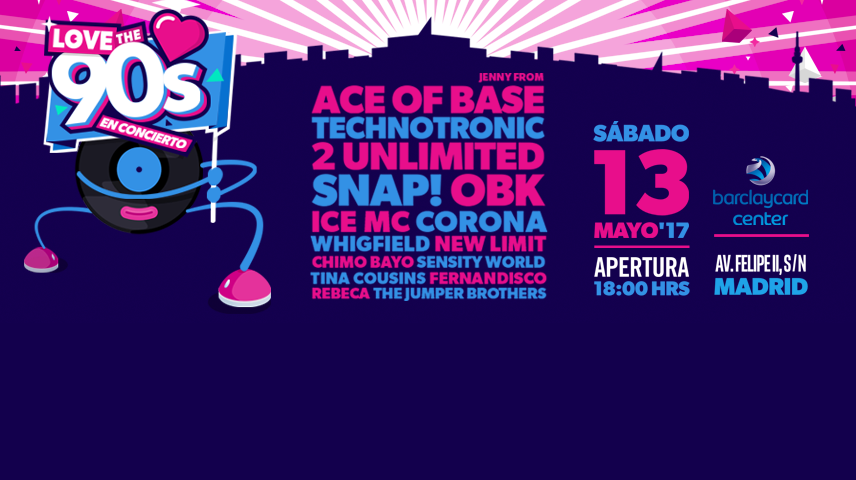 love-the-90s-festival-madrid_dafy_magazine