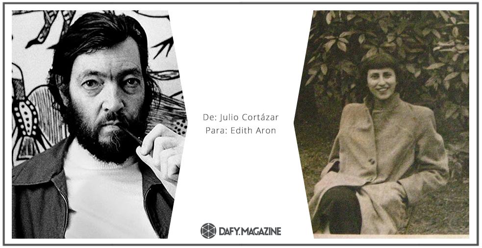 correspondencia_dafy-magazine_julio