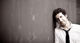 Consejos de Supervivencia para Jóvenes Sensibles | Marwan