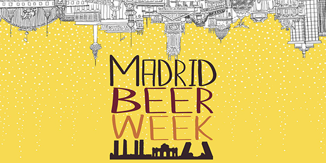madrid-beer-week-_dafy_magazine