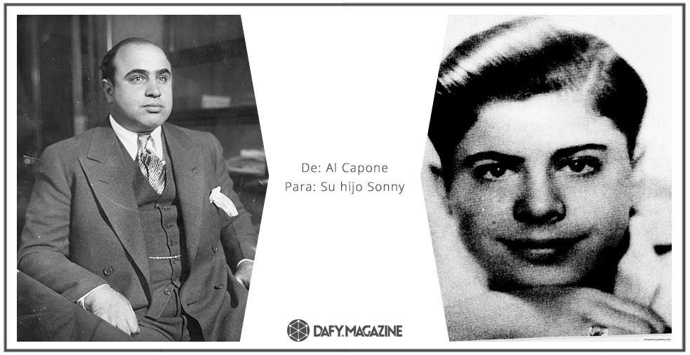 correspondencia_dafy-magazine_alcapone