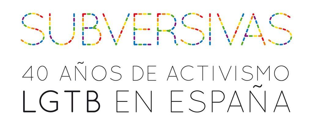 subversivas_dafy-magazine