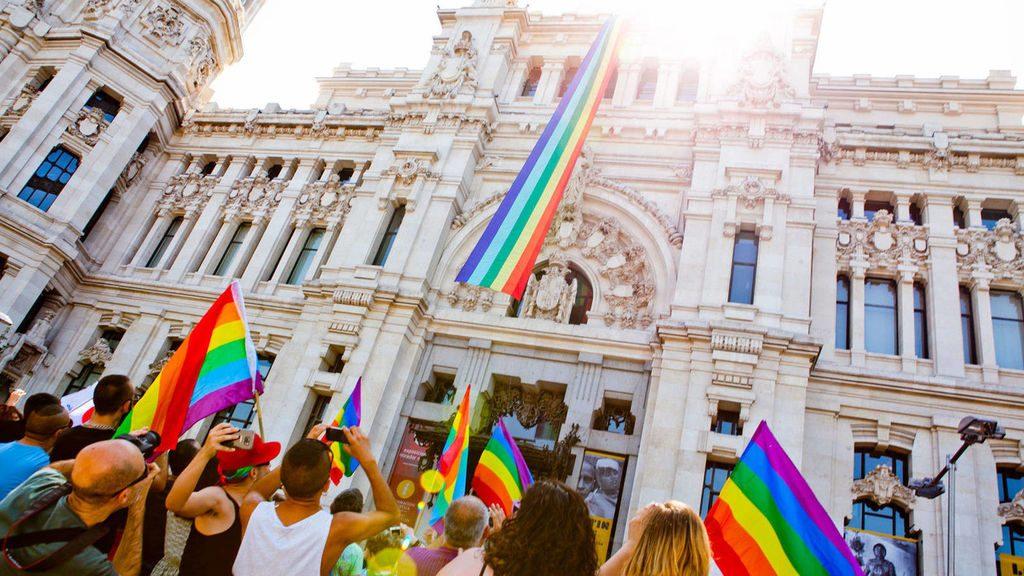 dia_del_orgullo_gay_dafy_magazine